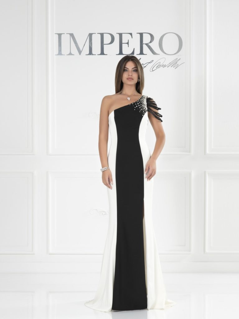 d66ed08428cd Impero Couture 2019 Abiti da cerimonia · Temptation s Gallery