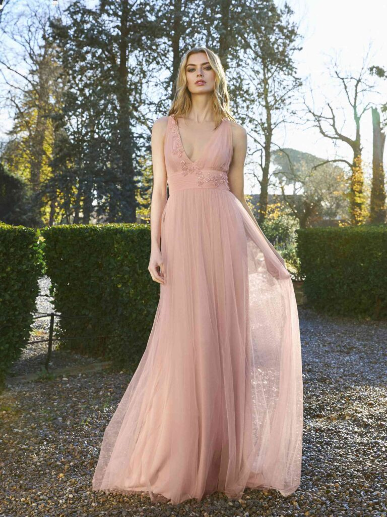 CANDICE – SAN PATRICK SPECIAL OCCASION