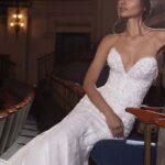 DOVE – PRONOVIAS PRIVEE