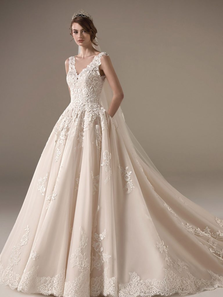 Pronovias Privee AMAL