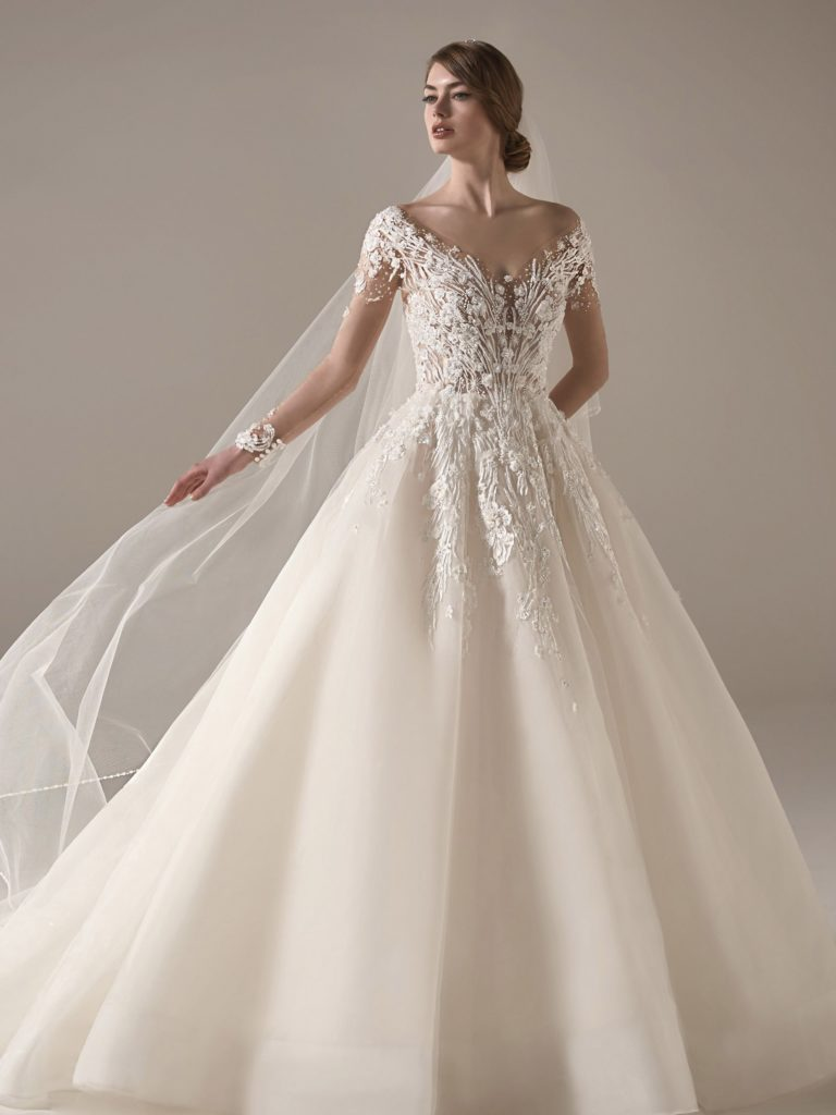 Pronovias Privee GINNI