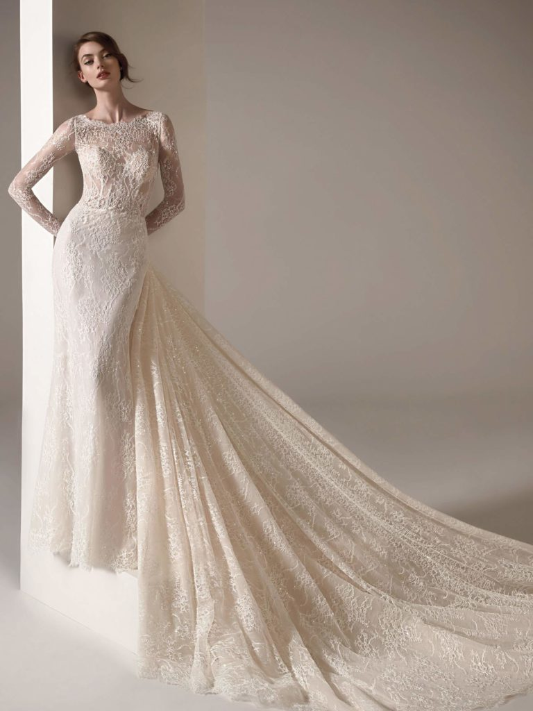 Pronovias Privee MALALA