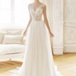 La Sposa Pronovias BALTIMORE